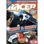 racer04-1