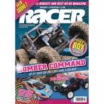 racermay16