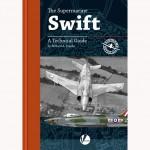 A&D-Swift