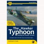 A&M2-Typhoon