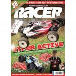 racer07