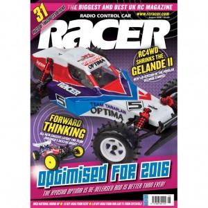 racer0816