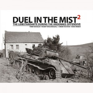 Duel-in-the-Mist-2