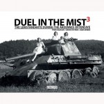 Duel-in-the-Mist-3