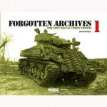 Forgotten-Archives-1