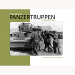 Fotos-from-the-Panzertruppen