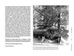 Guerilla RtP2_Page_011