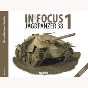 In-Focus-1---Jagdpanzer-38