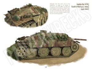 In-Focus-1-Jagdpanzer-38_17