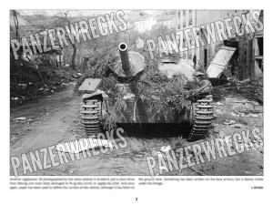 In Focus 1 - Jagdpanzer 38_24-11-15-Low Res