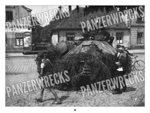 In Focus 1 - Jagdpanzer 38_24-11-15-Low Res12