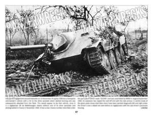 In Focus 1 - Jagdpanzer 38_24-11-15-Low Res15