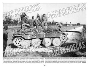 In Focus 1 - Jagdpanzer 38_24-11-15-Low Res2