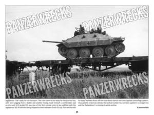 In Focus 1 - Jagdpanzer 38_24-11-15-Low Res7