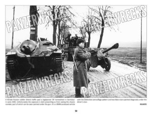 In Focus 1 - Jagdpanzer 38_24-11-15-Low Res9