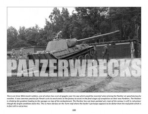Nurnbergs_Panzer_Factory_CS4_222-223_LOW_RES