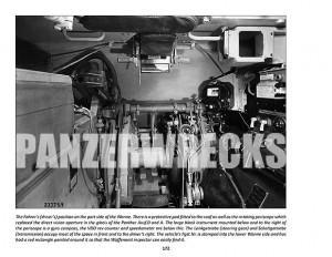 Nurnbergs_Panzer_Factory_Website10