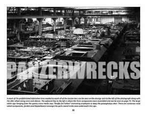 Nurnbergs_Panzer_Factory_Website4-01