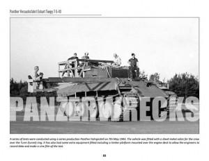 Nurnbergs_Panzer_Factory_Website5