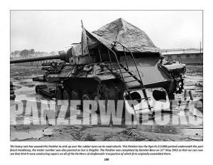 Nurnbergs_Panzer_Factory_Website7