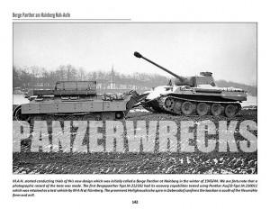 Nurnbergs_Panzer_Factory_Website9