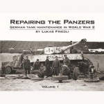Repairing-the-Panzers-Vol.1