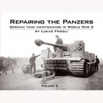 Repairing-the-Panzers-Vol.2