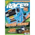 racer-09.16