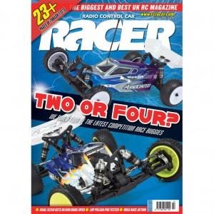 racer10.16
