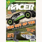 racernov16