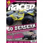 racer01-17