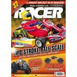 racer12-16