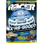 racer2-17