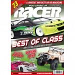 racer03.17
