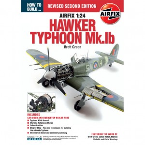 Typhoon-revised-cover