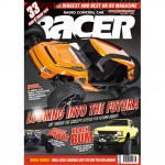 racer05.17