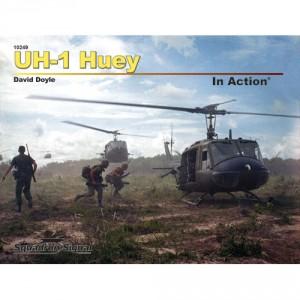 10249-UH-1-Huey