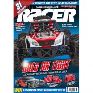 Racer06.17