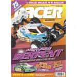 racer07.17