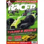racer08.17