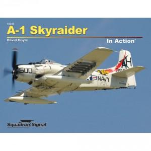 10246-A-1-Skyraider