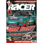 racer10.17