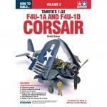 Corsair-Cover
