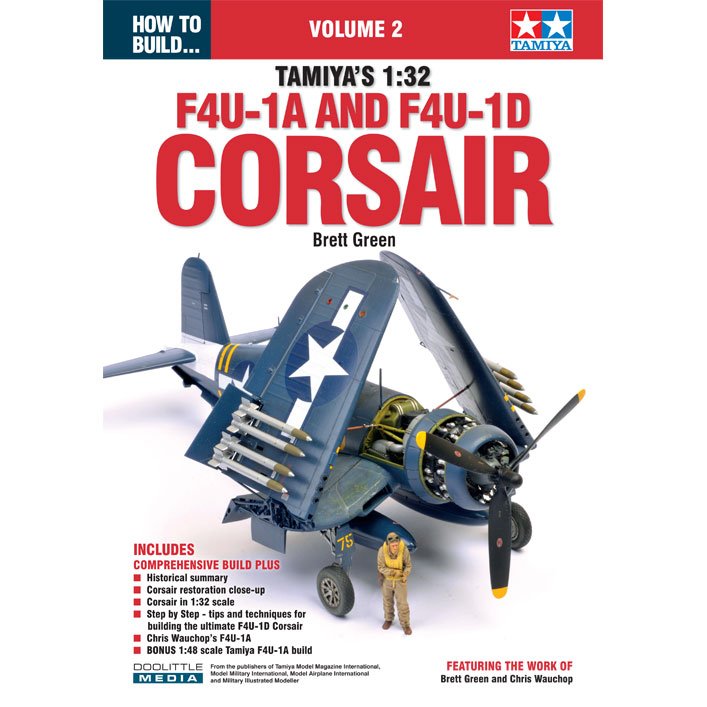 rc car build kits with Volume 2 Tamiyas 132 F4u 1a F4u 1d Corsair on Lamborghini Huracan Full Kit moreover Volume 2 Tamiyas 132 F4u 1a F4u 1d Corsair furthermore How To Stance Your Car as well P451014 besides Nissan 350z From The Fast And The Furious Tokyo Drift Is Selling For 134000.