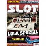 SLOT026