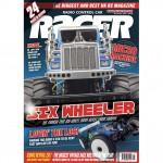 racer11.17