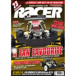 racer12.17