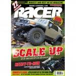racer01.18