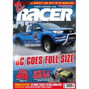racer02.18