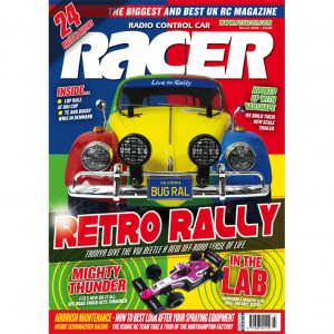 racer03.18